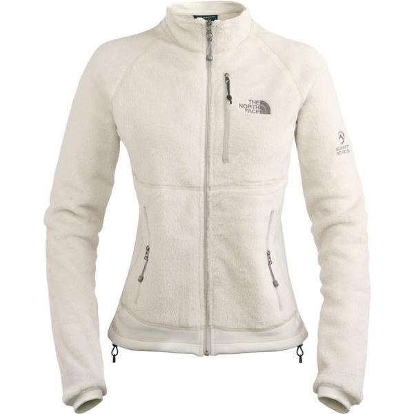 Fleece Jackets – SouthWave Textile